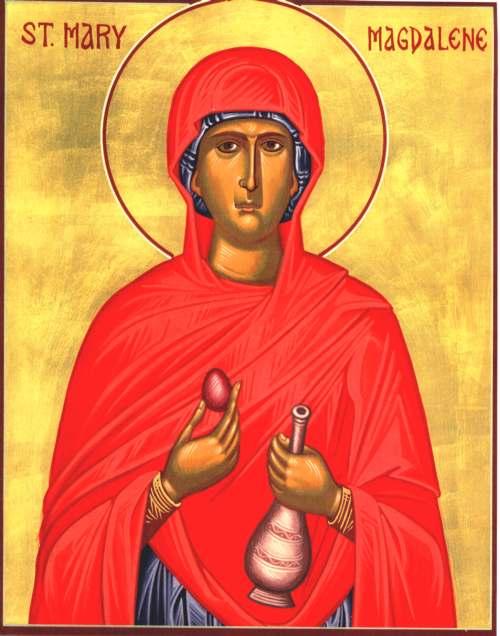 マグダラのマリアによる福音書 マグダラのマリアによる福音書 2006年12月10日 ホーム Vo